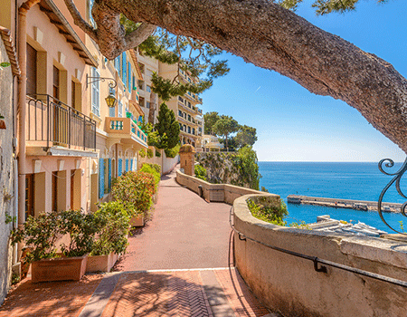Grand-Prix-2019-Cruise-Monaco