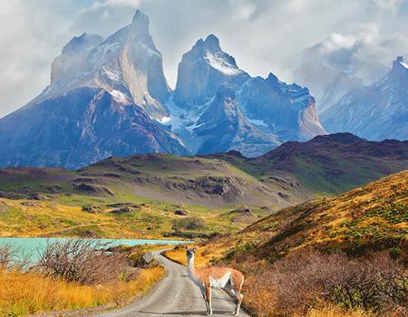 Grand-Voyage-Americas-Viking-2019-Chile