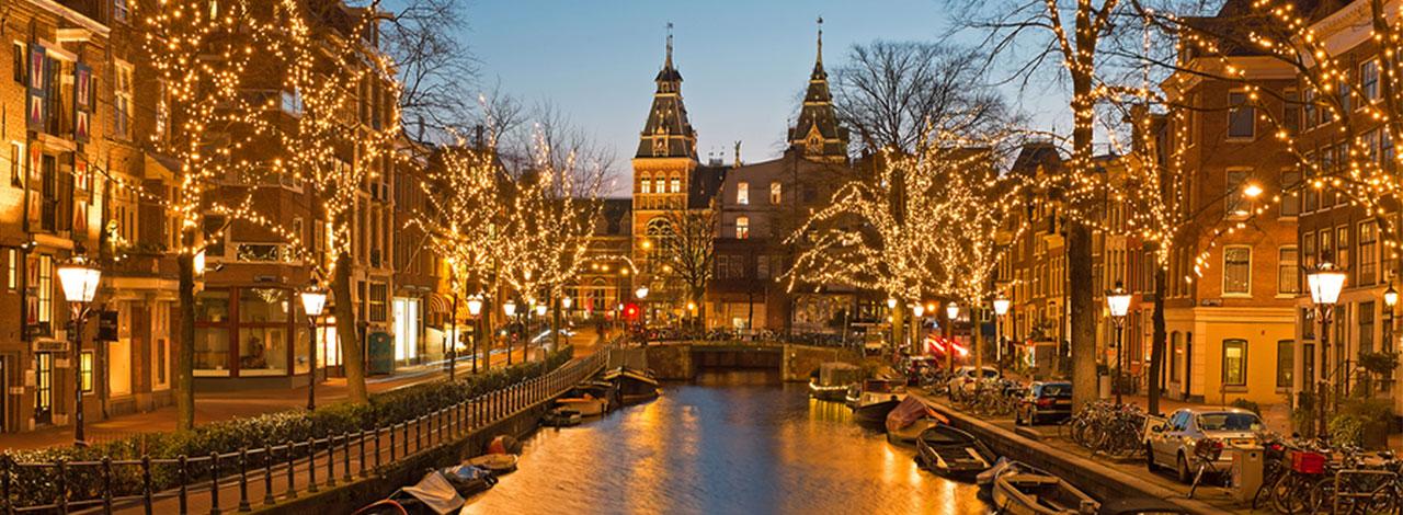 Christmas-Markets-Europe-Amsterdam