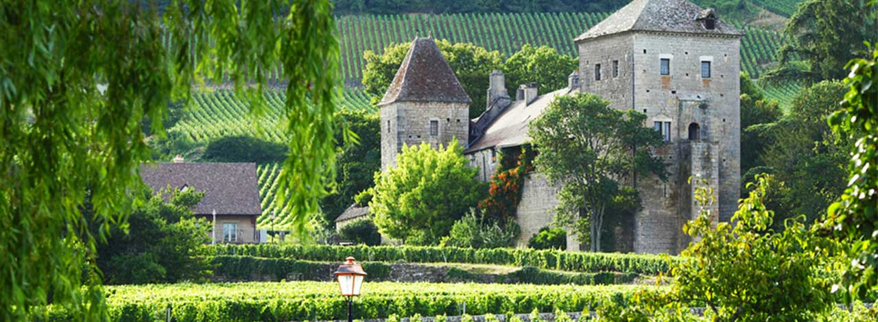 River-Cruise-Air-Offer-France