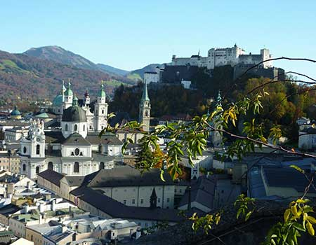 River-Cruise-Free-Flight-Offers---Salzburg