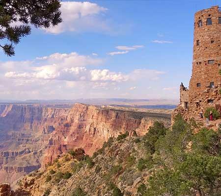 Vacation-Savings-Grand-Canyon