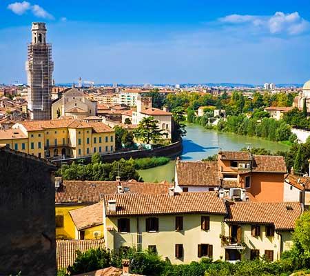 Vacation-Savings-Verona