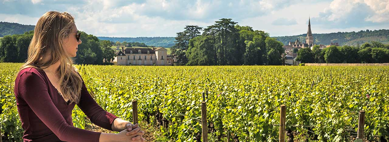 Amawaterways-Solo-Offer-Vineyard-France