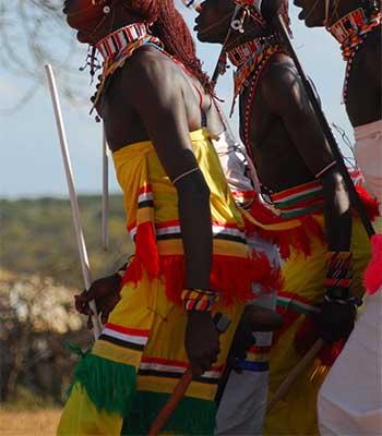 Classic-Safari-2020-ceremonial-dress