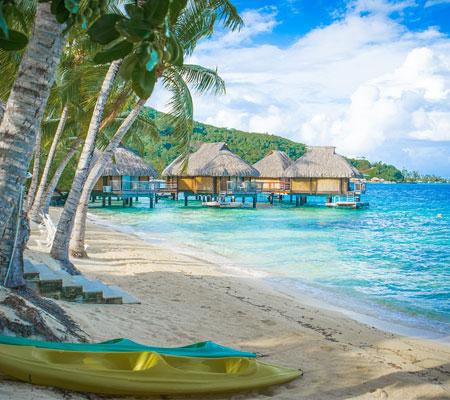 French-Polynesia-Bora-Bora