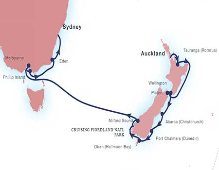 Wellness-Cruises-Australia
