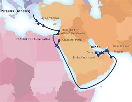 Wellness-Cruises-Middle-East