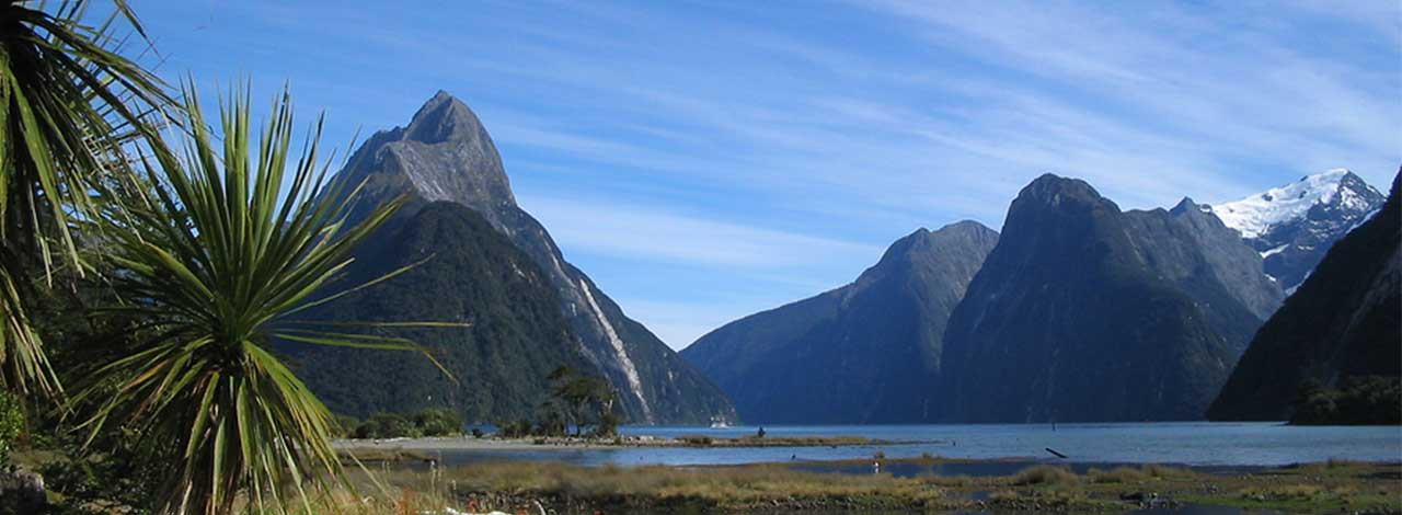 Wellness-Cruises-Milford-Sound