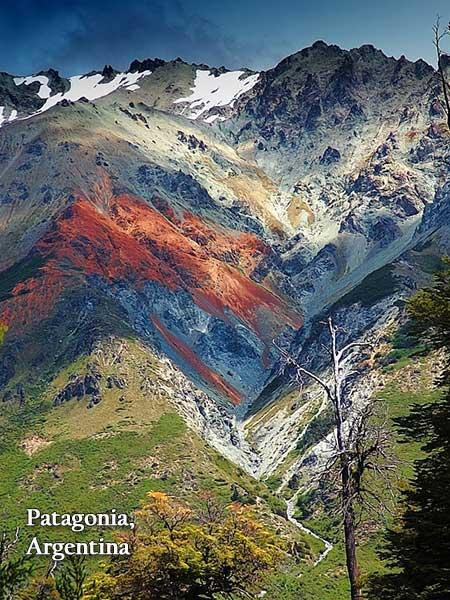 Set-Sail-Cruise-Sale-Patagonia