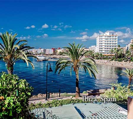 Wine-cruises-Ibiza