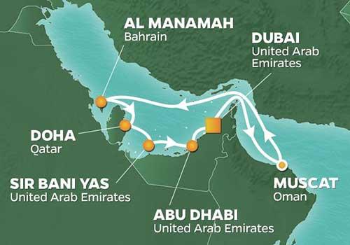 Cruise-Sale-UAE-Map