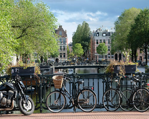 Scenic-River-2020-Offer--Douro