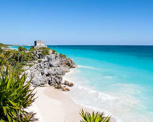Solo-Offer-Tulum
