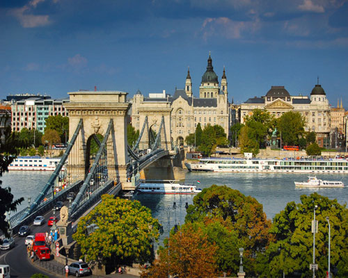 Scenic-River-2020-Offer--Neuschwanstein