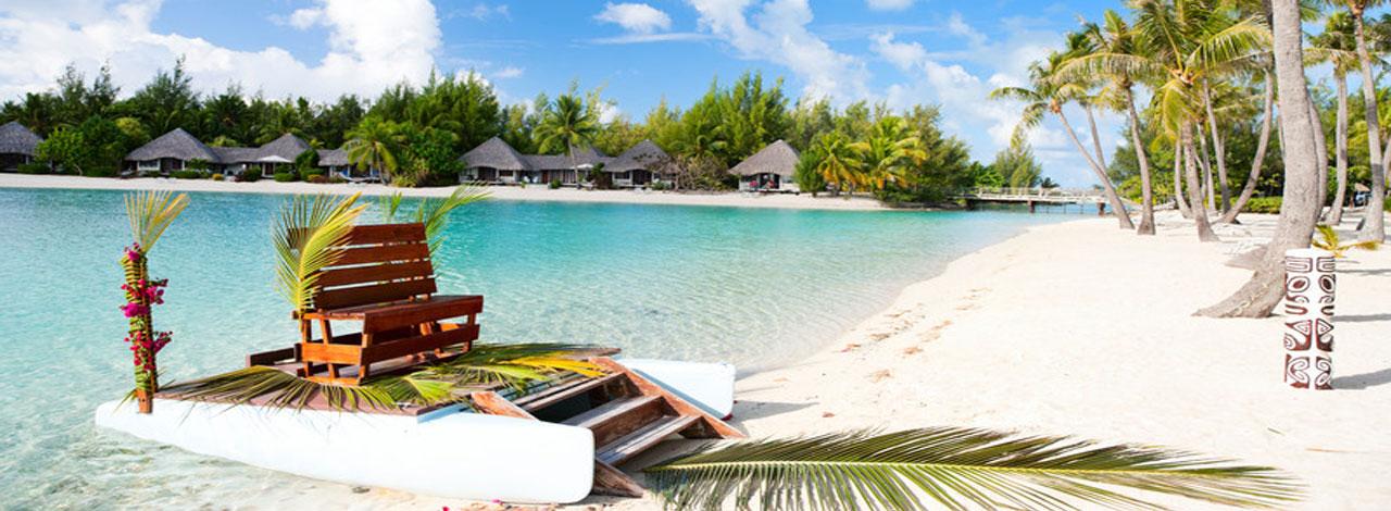 Cruise Gift French-Polynesia-Header