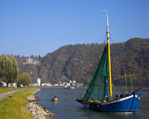 River-cruise-savings-Bamberg