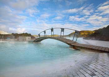Gift-of-Travel-Blue Lagoon