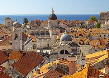 Gift-of-Travel-Dubrovnik