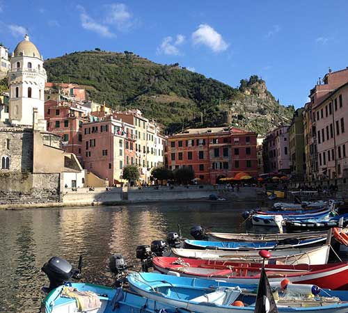 Pick-Your-Cruise-Savings--Italy