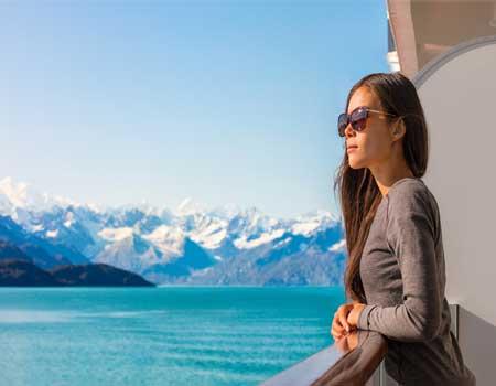 Hosted Cruises Palma de mallorca