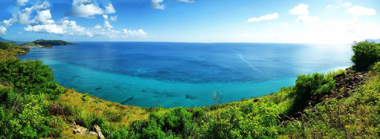 French-Polynesia-Header