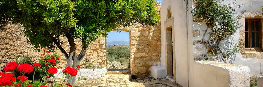 Luxury-Expedition-Voyage-Crete