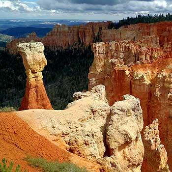 Luxury-Train-Bryce-Canyon
