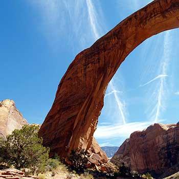 Luxury-Train-Moab-arch