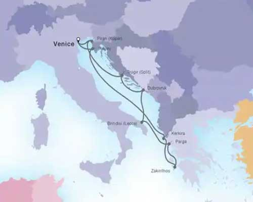 Northern-Europe-Cruises-Norway-Baltics