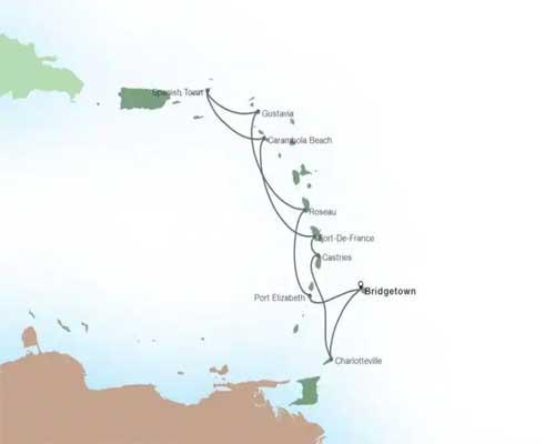 Northern-Europe-Cruises-England-Iceland