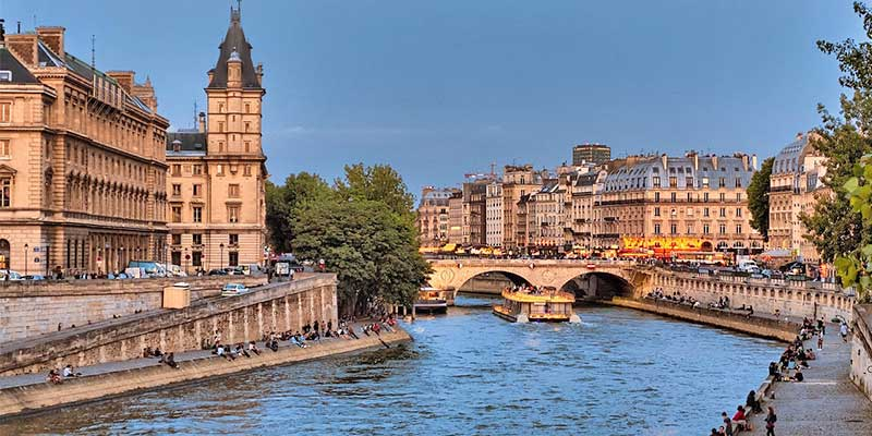 Rivers-of-the-World-Seine