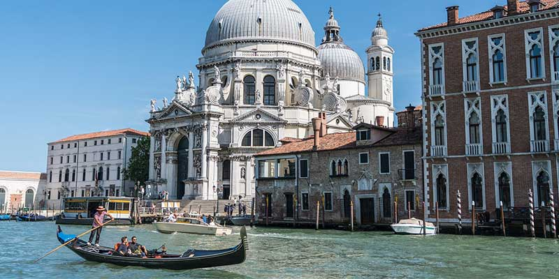 Rivers-of-the-World-Venice