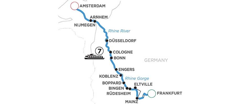 Storyteller-Series-River-Cruises-McCain-Map