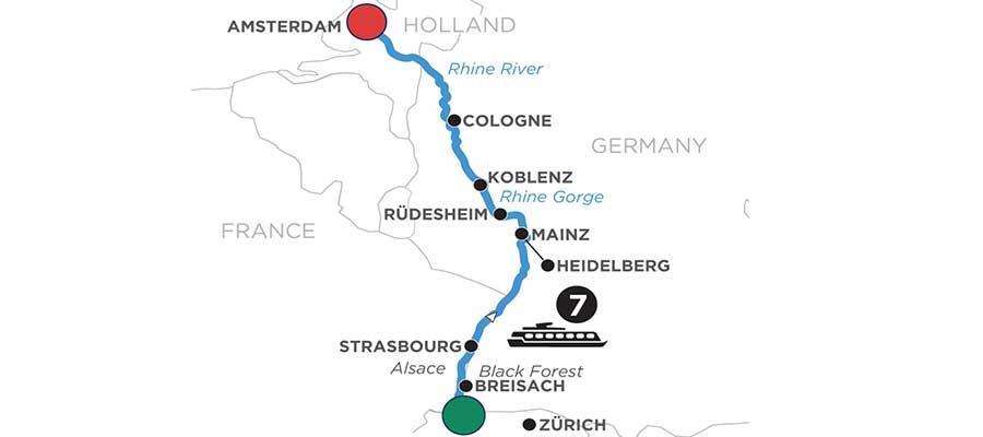 Storyteller-Series-River-Cruises-Rhine-Map