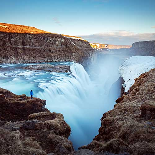 Crystal-Cruises-Early-Booking-Iceland