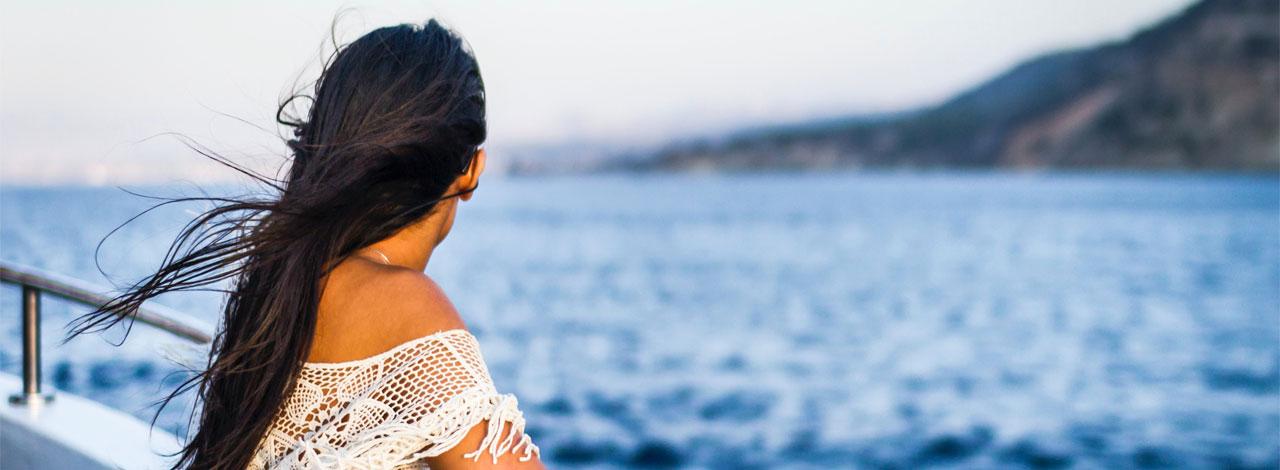 luxury cruise savings - header
