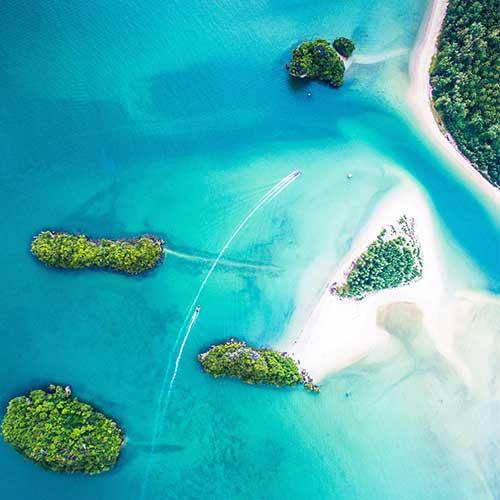 Luxury-Cruise-Savings-islands