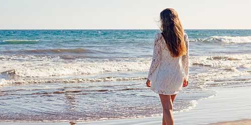 Caribbean-Savings--Beach