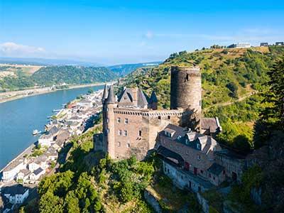Seven-River-Cruise-Autumn-Edition-Rhine