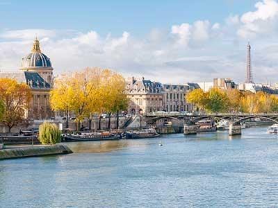 Seven-River-Cruise-Autumn-Edition-Paris