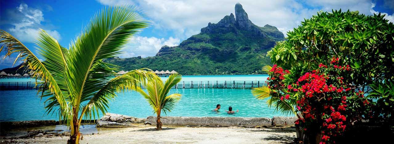 Solo-travel-South-Seas---Header
