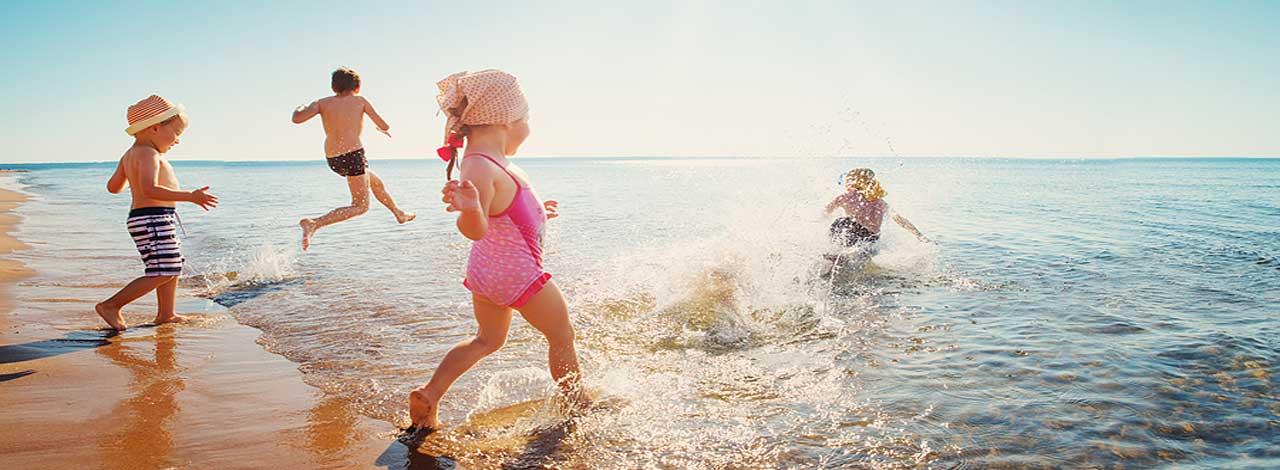Best Cruise Sale Ever   Beach