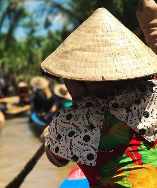 River-cruise-savings-Vietnam